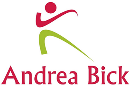 Andrea Bick